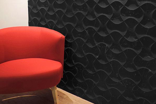 Viking Flooring Solutions Chicagoland Ledger Tile