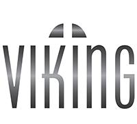 Luxury Vinyl Flooring Viking Flooring Solutions