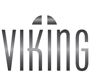 Viking Flooring Solutions Logo