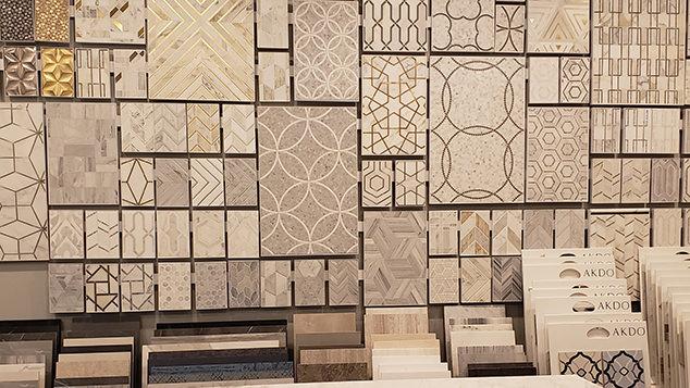 Viking Flooring Solutions